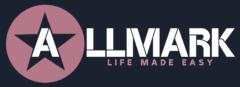 header-logo gg